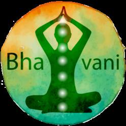 Yoga Bhavani